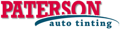Paterson Window Tinting and Auto Care